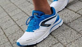 Как правильно выбрать обувь для бега: какая обувь нужна для бега?