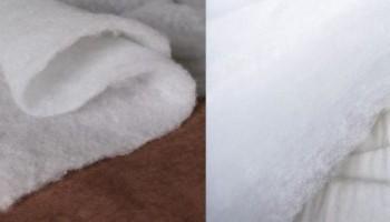 Как расправить синтепон в куртке после стирки: простые способы распределить утеплитель