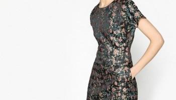 Как выбрать ткань для платья – полезные советы покупателям