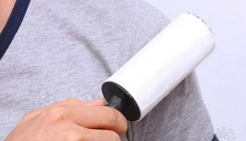 Как убрать катышки с одежды: 9 самых эффективных способов