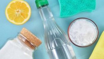 Как почистить мутоновую шубу в домашних условиях: 6 секретных способов, видео