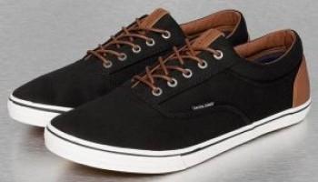 Как почистить замшевую обувь, рецепты для темных и светлых изделий