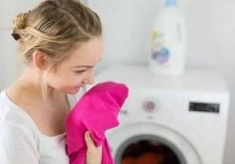 Как убрать запах керосина: 14 лучших способов, как вывести с одежды