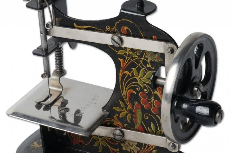 Технология временного соединения деталей изделия