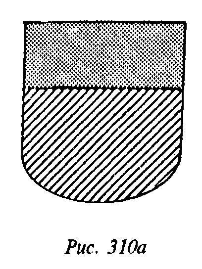 прорезной карман